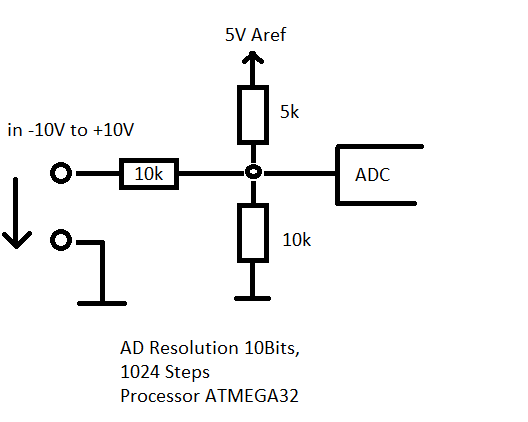 A/D Voltage, write the value on a serial port-schematic-png