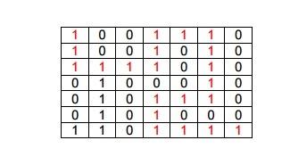 labyrinth(it's dubbed as numeric maze matrix-backtracking)-2323-jpg