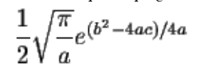 Creating this formula-capture-png