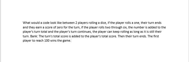 Rolling Dice Program-screenshot-175-png