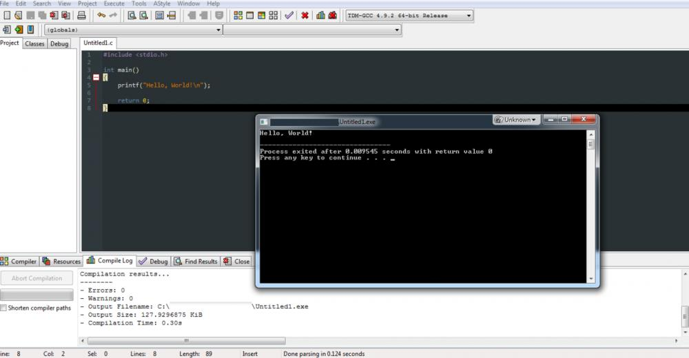 c language and numerical methods questions ??-dev_c-jpg