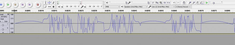 Writing audio to file-what_wave-jpg