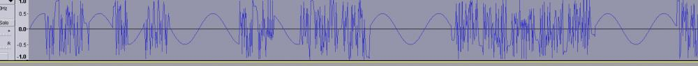 Writing audio to file-weird_wave-jpg