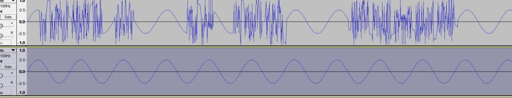 Writing audio to file-fixed-jpg