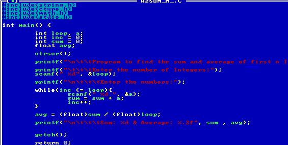 Extra input !!!-code-png