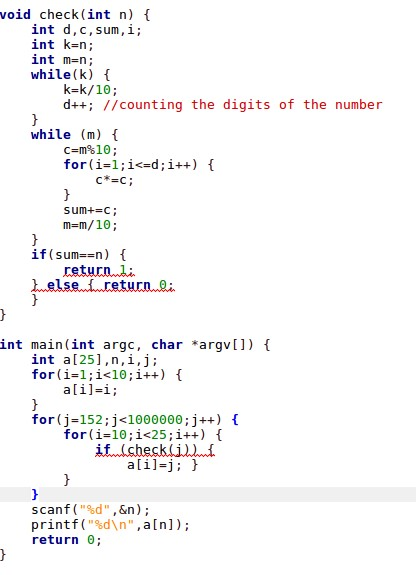 check my code-screenshot_2-jpg