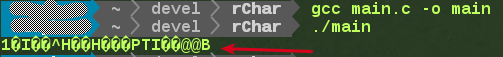 Assigning a char value to char pointer doesn't work.-selection_037-png