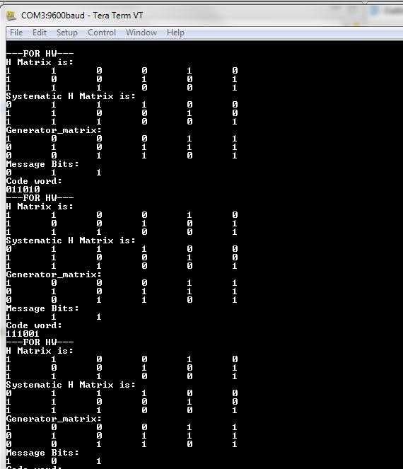 reduced row-echelon form for Bigger Matrix Using C codes-tera-png