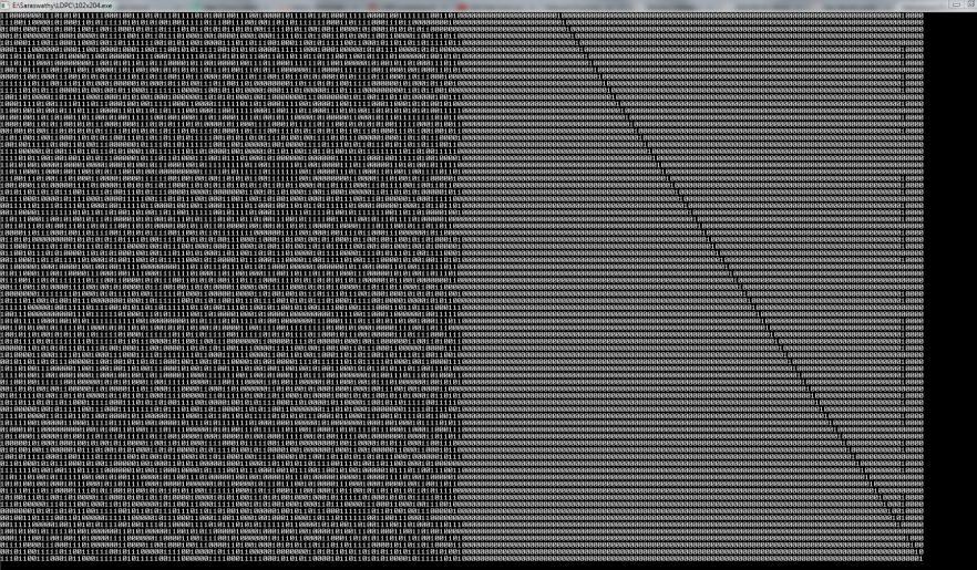 Matrix Row/Column operation-systematic-matrix-jpg