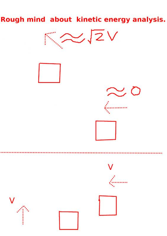 Some minds-dnfx2-jpg