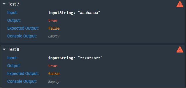 error trapping-asda-png