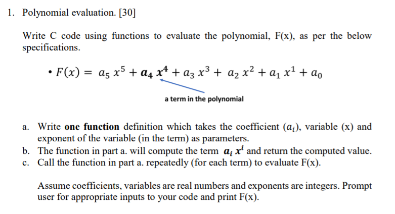 Trying to understand this homework-hwk1-png