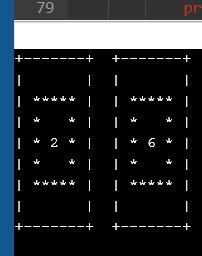 How do i get this program to print random numbers?-dice-code-jpg