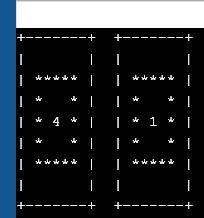 How do i get this program to print random numbers?-dice-eee-jpg