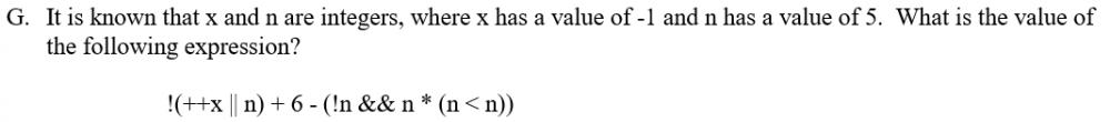 I dont understand this quiz question. Can someone elaborate?-qq-jpg