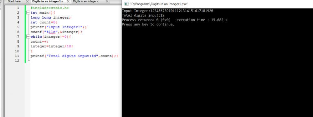 A very new beginner seeking help-screenshot-5-jpg