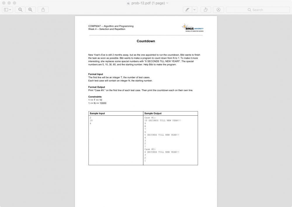 Homework-untitled-jpg