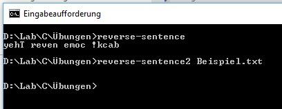 Reverse String-reverse-sent-jpg