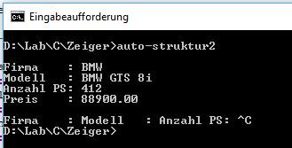 Structures on functions-schleife-statt-fflush-jpg