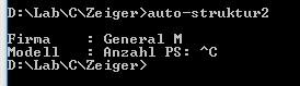 Structures on functions-autost-einmmal-jpg