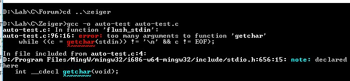 Structures on functions-getchar-fehler-jpg