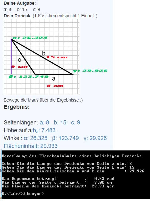 First time using pointers, and i feel lost :|-dreieck-berechnen-jpg