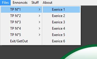 WinAPI > C -- Executing a program-untitled-png