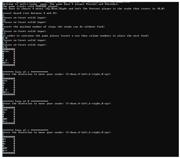 help with c snake game-capture-png