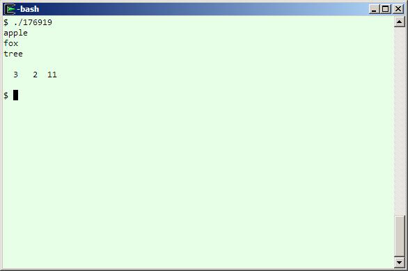 K&R symbolic constants, beginner example-176919-png