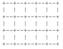 MxN grid-grid-jpg