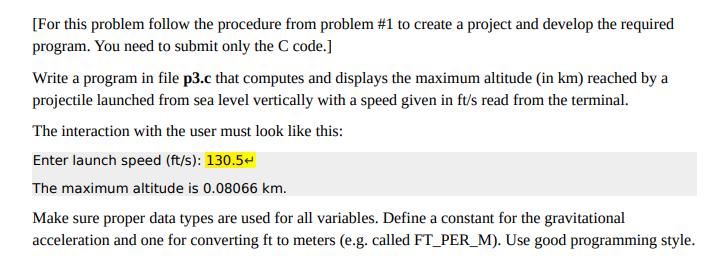 I have no idea where to start-e0ce9c3331f4d4dcf68dd1e81e332dd1-png
