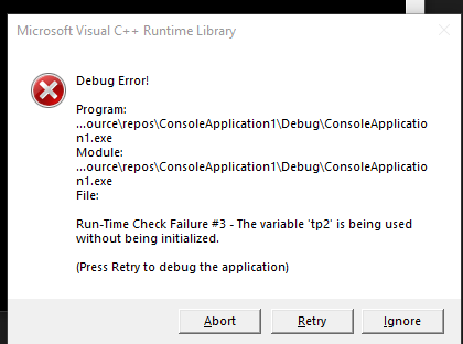 A little help on this (C programming)-error-png