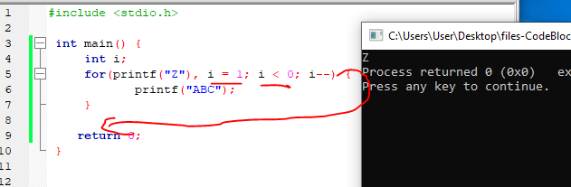 Can somebody explain to me what is happening here?-output-png