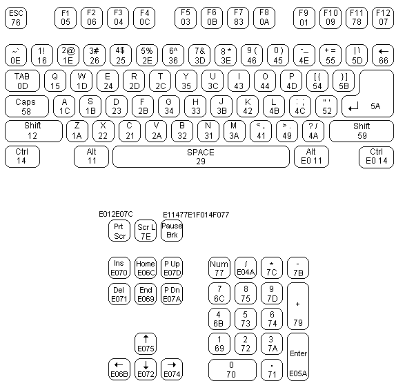 scanf issue-scancodes-png