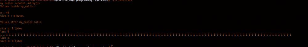 malloc function-captura-de-pantalla-de-2019-04-27-14-13-48-jpg