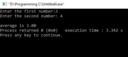 Average of integers with 2 accurate decimals-capture2-jpg