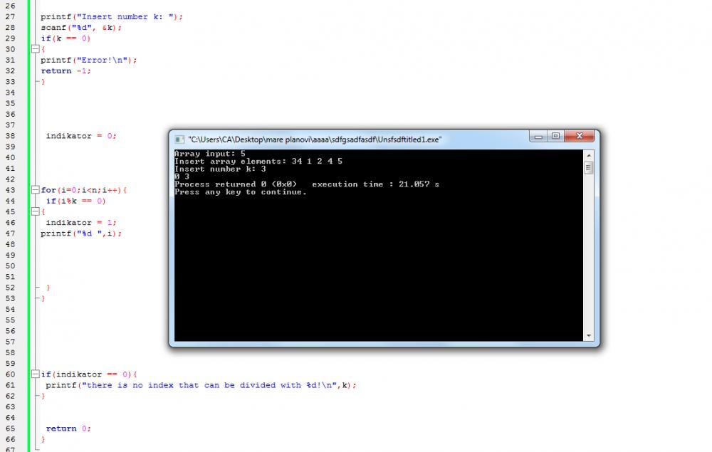 Index Array simpe task. Need help.-untitled-jpg