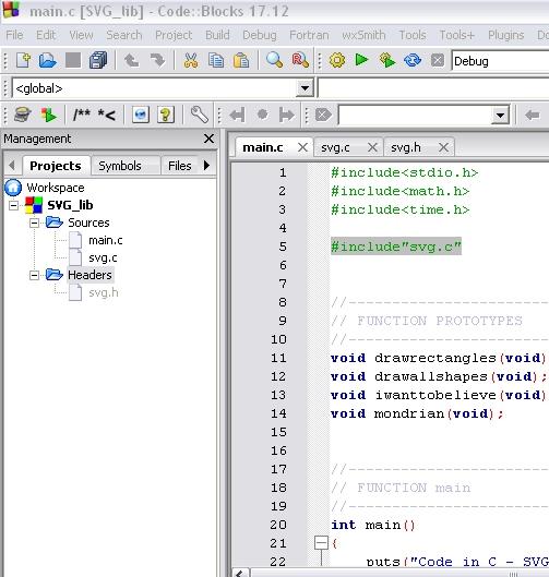 Header and Library help...-screenshot-16-jpg