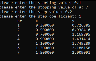 I need help with a little calculation on C-code-png