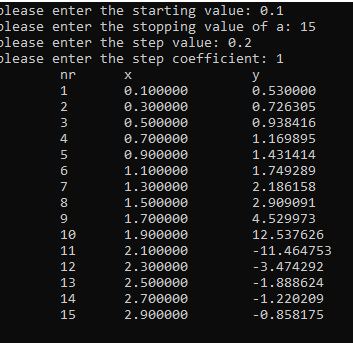 I need help with a little calculation on C-code2-png