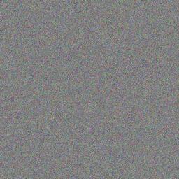 Seeded/Seedless random number-rand1_1-png