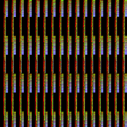 Seeded/Seedless random number-rand2_1-png