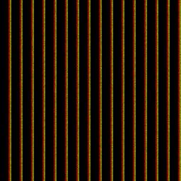 Seeded/Seedless random number-pic-png