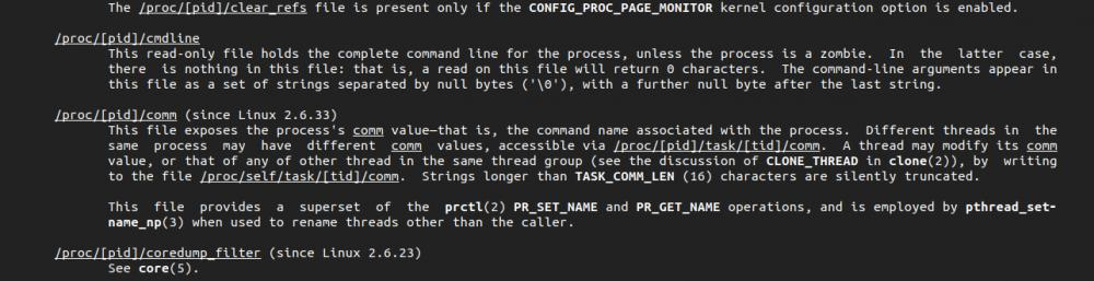 Issue with reading /proc/<PID>/status-untitled-jpg