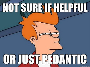 My function is logical?-pedantic-jpg