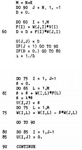 Converting ancient FORTRAN code to C code-fortran-code-png
