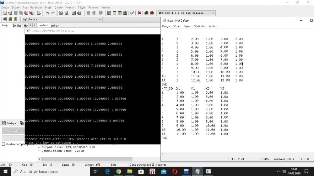 Reading files processing-1fed5320-3cd9-473a-8e76-cc059b078dbf-jpg