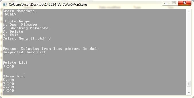 Delete In Double Linked List-menu3-jpg