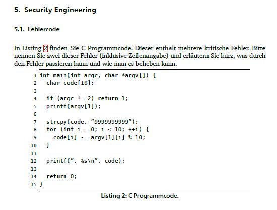 Security Engineering; Simple Question-it_sec_klausur01_2017-png