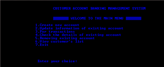 Bank account management project help-selection_021-png